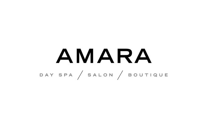 Welcome to the AMARA blog!